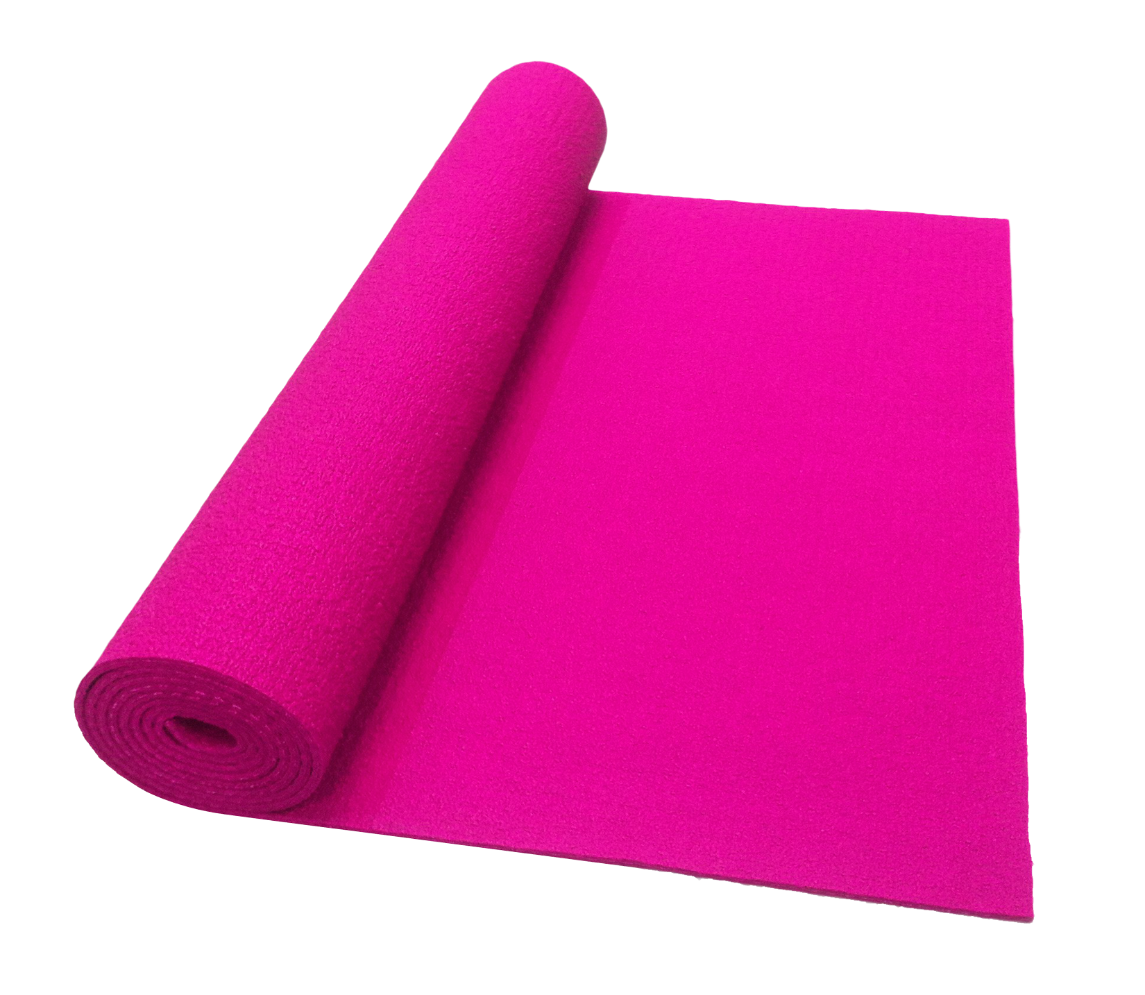 Yoga Mat PNG-PlusPNG.com-1650 - Yoga Mat PNG