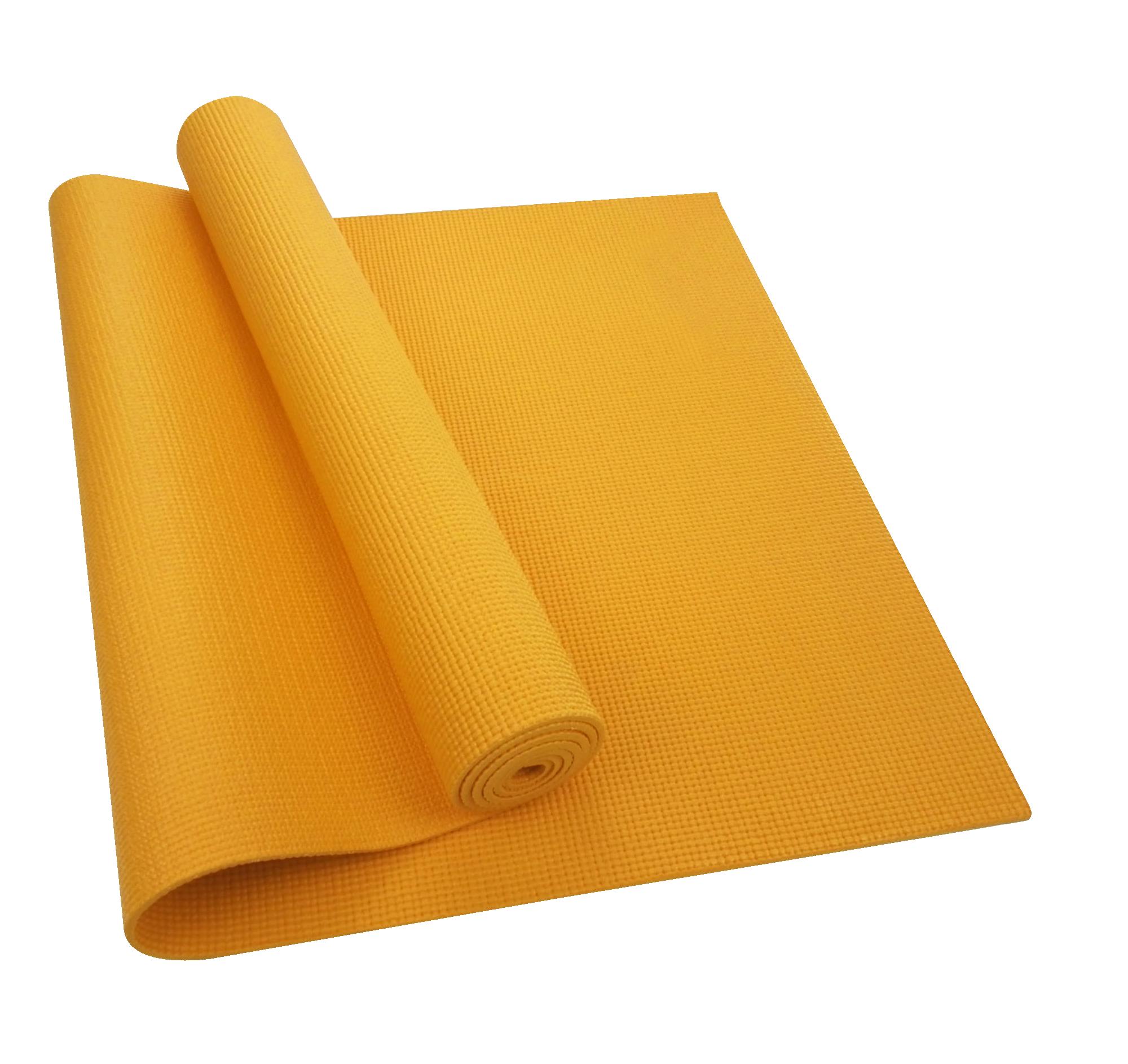 Yoga Mat PNG - 61173