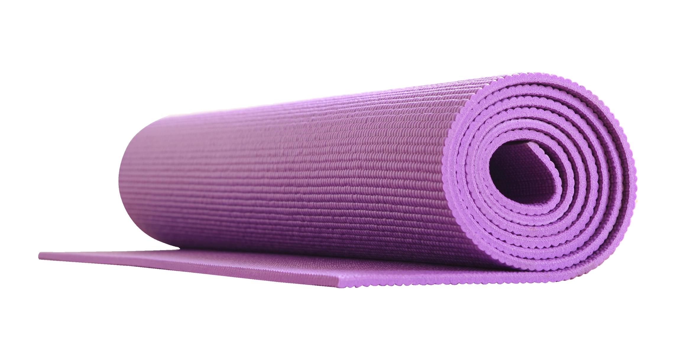 Yoga Mat PNG-PlusPNG.com-1650