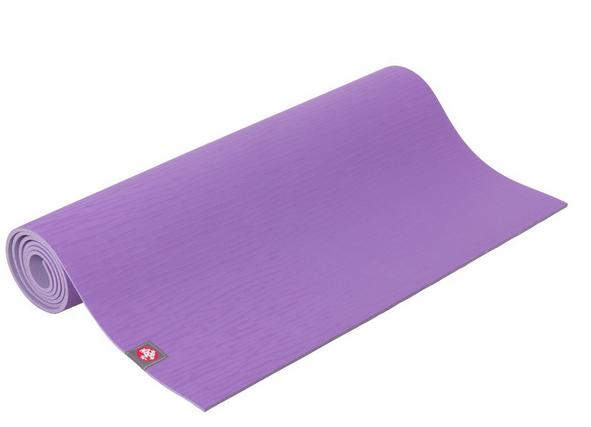 Yoga Mat PNG-PlusPNG.com-591 - Yoga Mat PNG