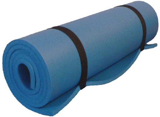 extra-thick-yoga-mats.png - Yoga Mat PNG