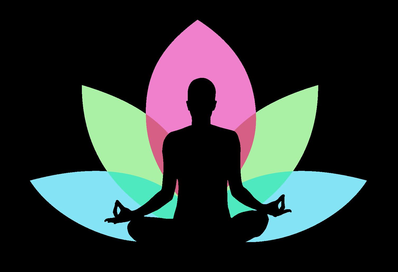Yoga PNG - 8586