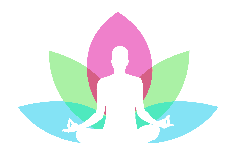 Leave PlusPng.com  - Yoga PNG
