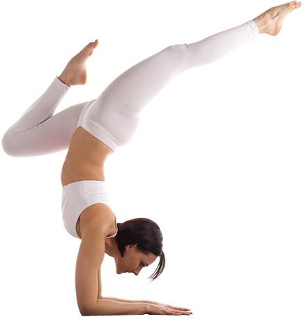 Yoga Free Download Png PNG Image - Yoga PNG