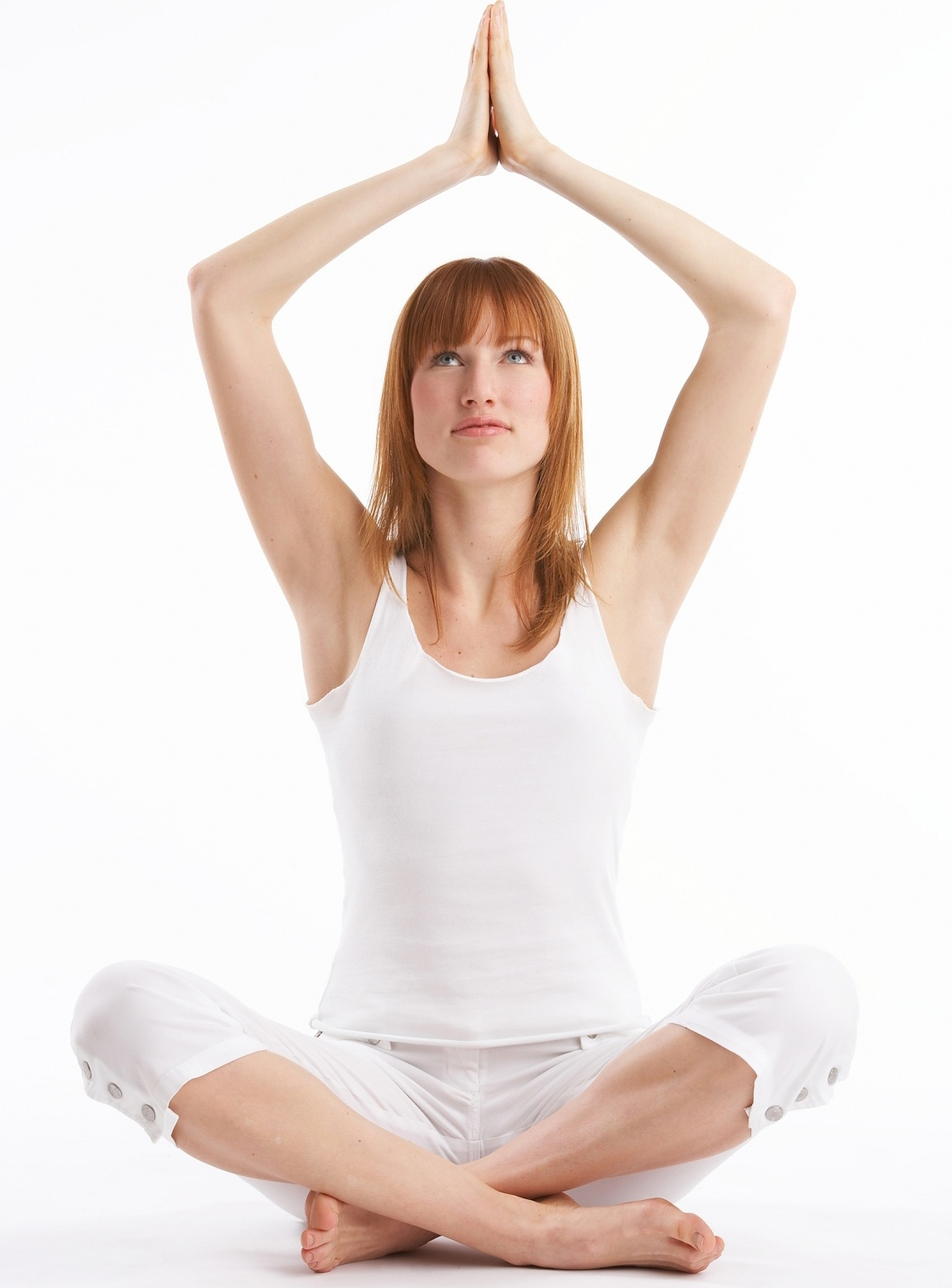 Yoga Icons Download 3 Free Yoga Icon Page 1 - Yoga PNG