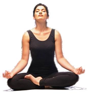 Yoga Png Hd PNG Image - Yoga PNG