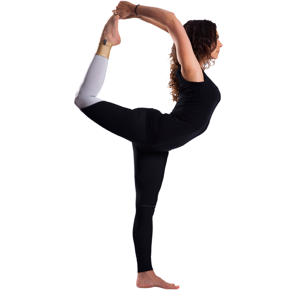 Have an Enquiry? - Yoga Poses PNG HD