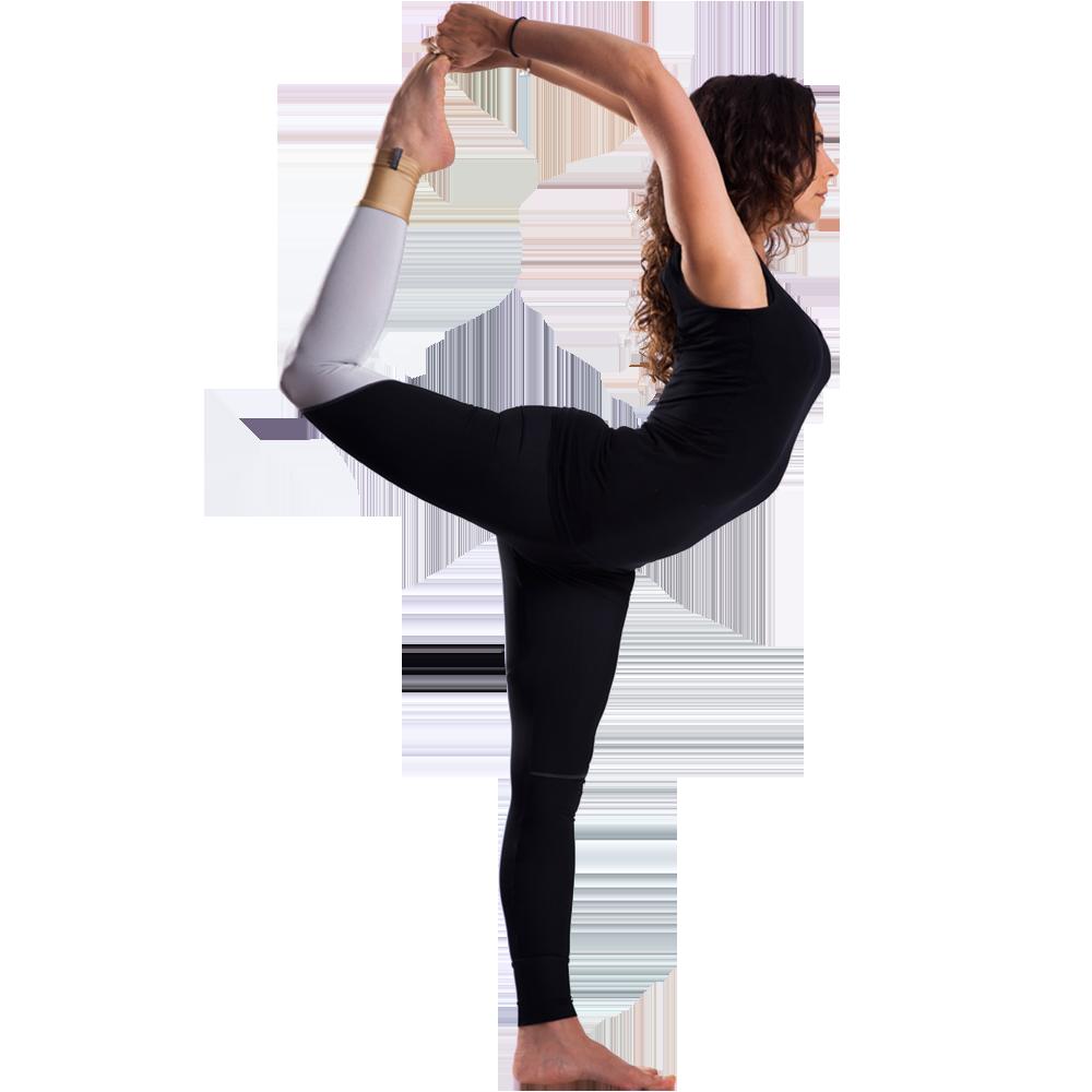 Yoga Poses PNG HD - 144998