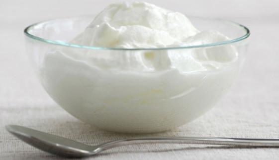 Ev Yapımı En Sağlıklı Kalıp Gibi Yoğurt Nasıl Yapılır?Özel Püf Noktaları - Yogurt HD PNG