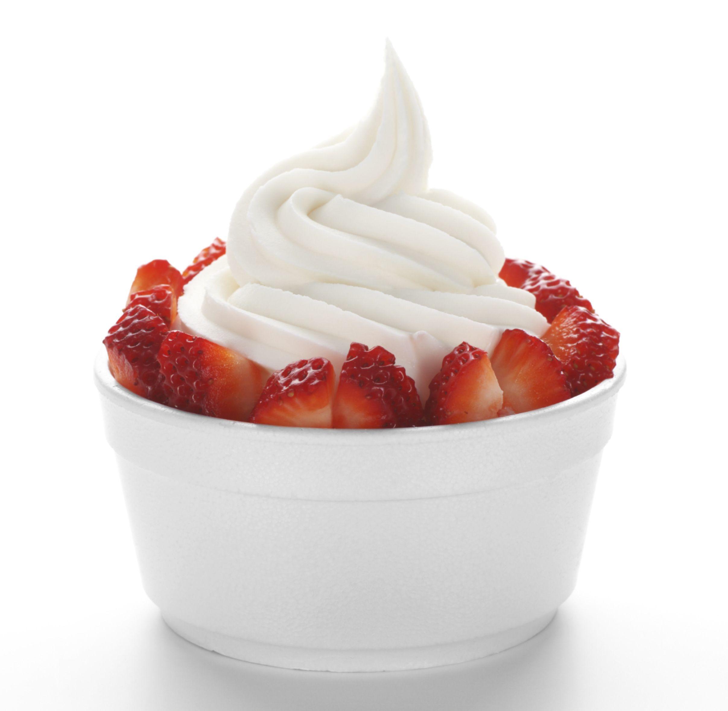 Frozen Yogurt images ❤ Frozen Yoghurt ❤ HD wallpaper and background photos - Yogurt HD PNG