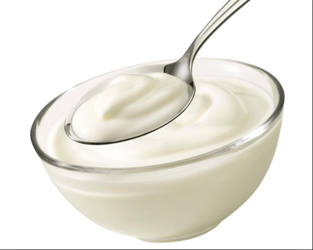 YOĞURT ÇEŞİTLERİ - Yogurt HD PNG