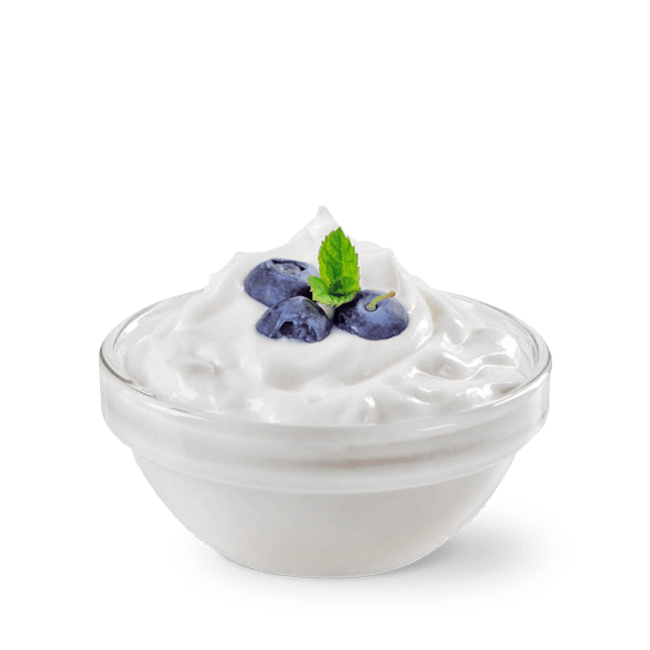 Yogurt PNG - Yogurt HD PNG
