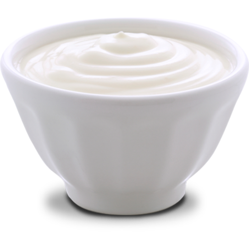 Yogurt PNG - PNG Yogurt - Yogurt HD PNG