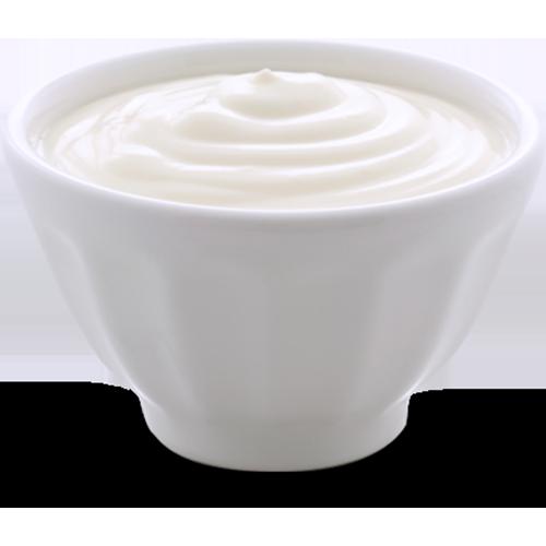 Yogurt PNG HD