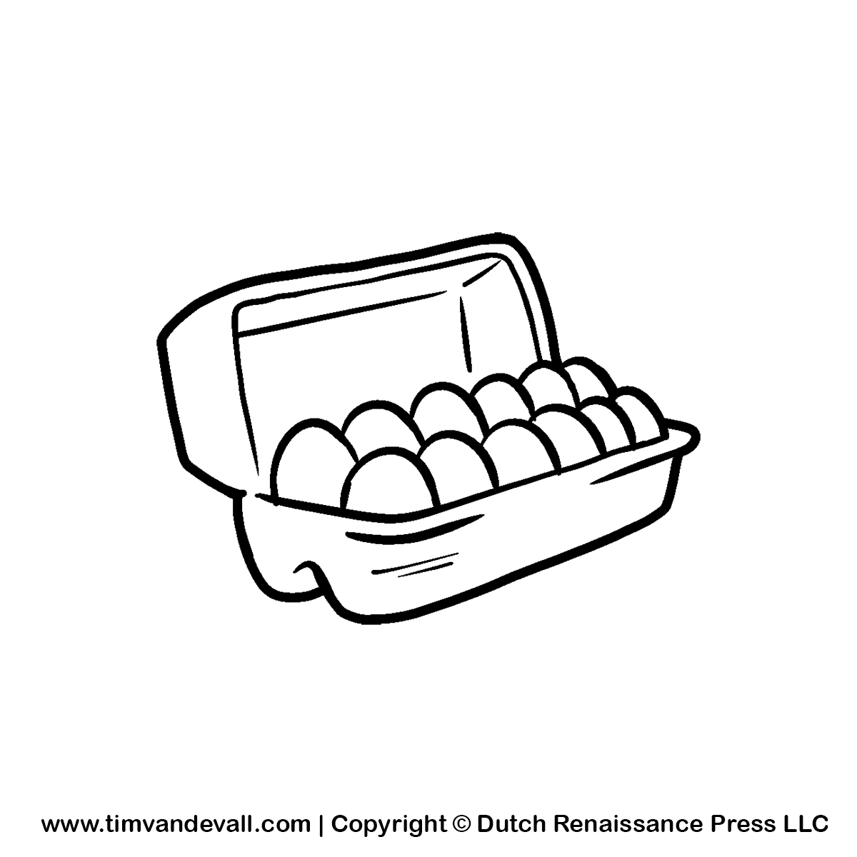 Yolk PNG Black And White Transparent Yolk Black And White.PNG ... for Clipart Yolk  242xkb