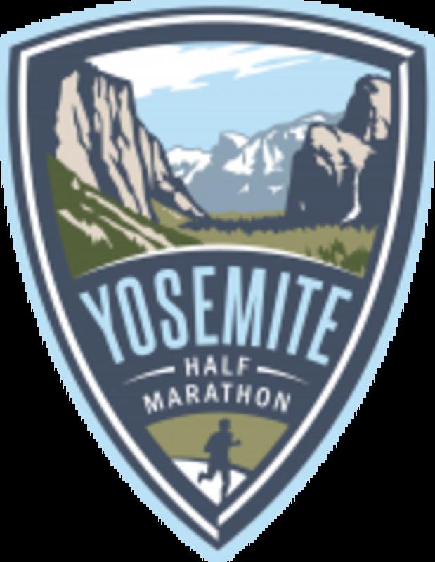 Yosemite PNG-PlusPNG.com-619 - Yosemite PNG