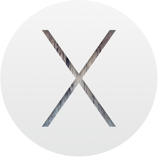 Install OS X Yosemite Beta ic