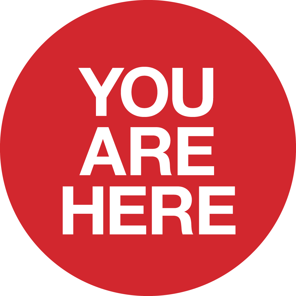 You Are Here PNG HD-PlusPNG.com-1015 - You Are Here PNG HD