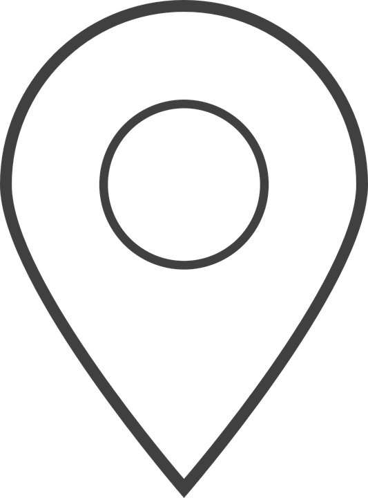 location position you are here icon - You Are Here PNG HD