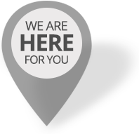 we-are-here - You Are Here PNG HD