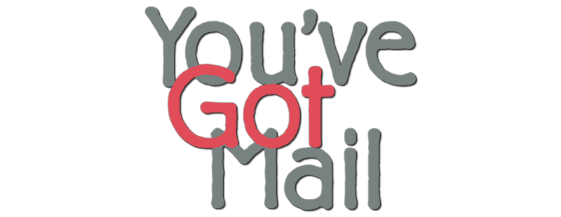 You Got Mail PNG-PlusPNG.com-800 - You Got Mail PNG