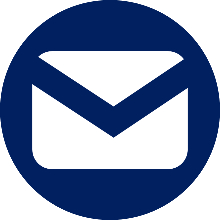 File:Youu0027ve got mail.png - You Got Mail PNG