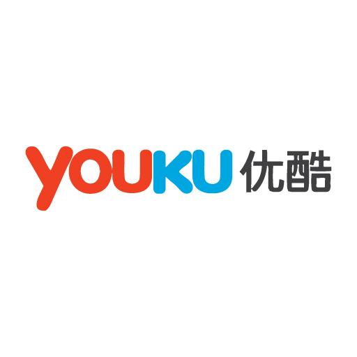 Youku Logo Vector PNG