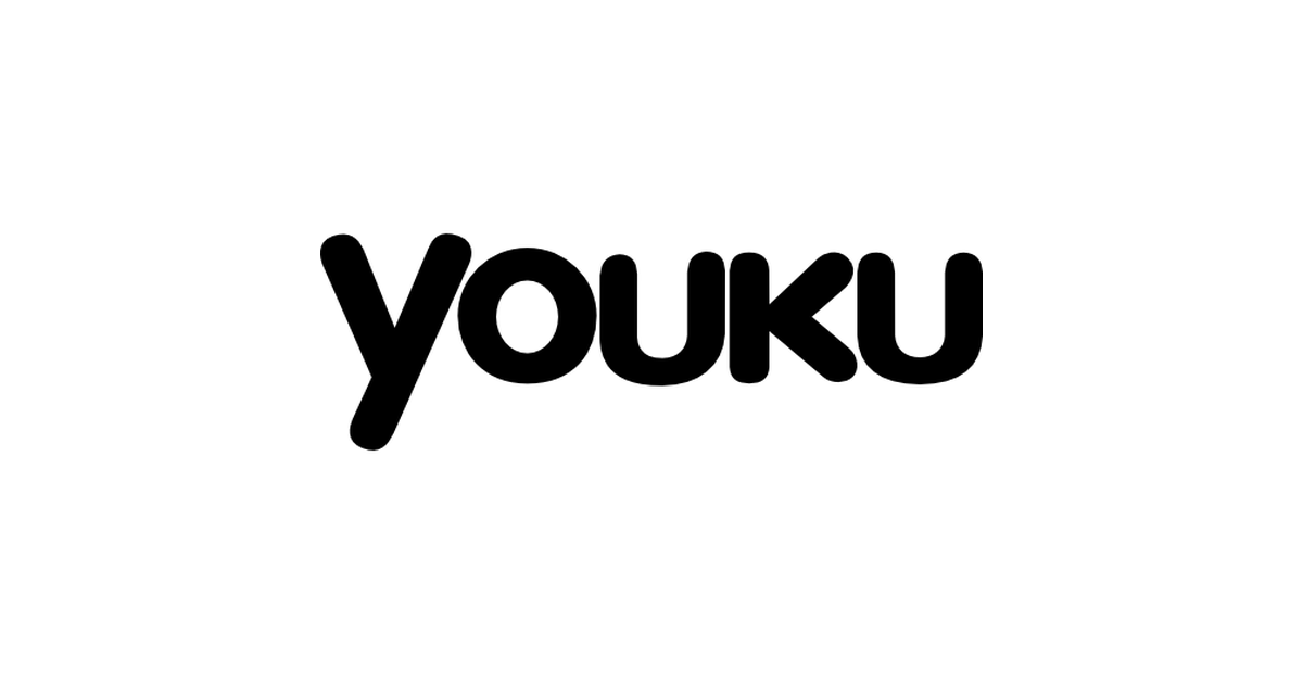 Youku Vector PNG - 108207