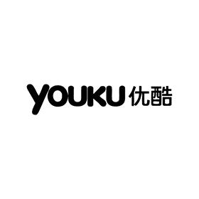 Youku Vector PNG - 108212