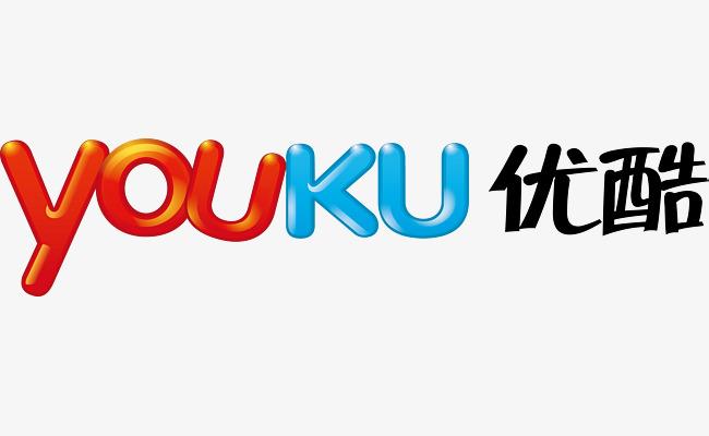 Youku Vector PNG - 108210