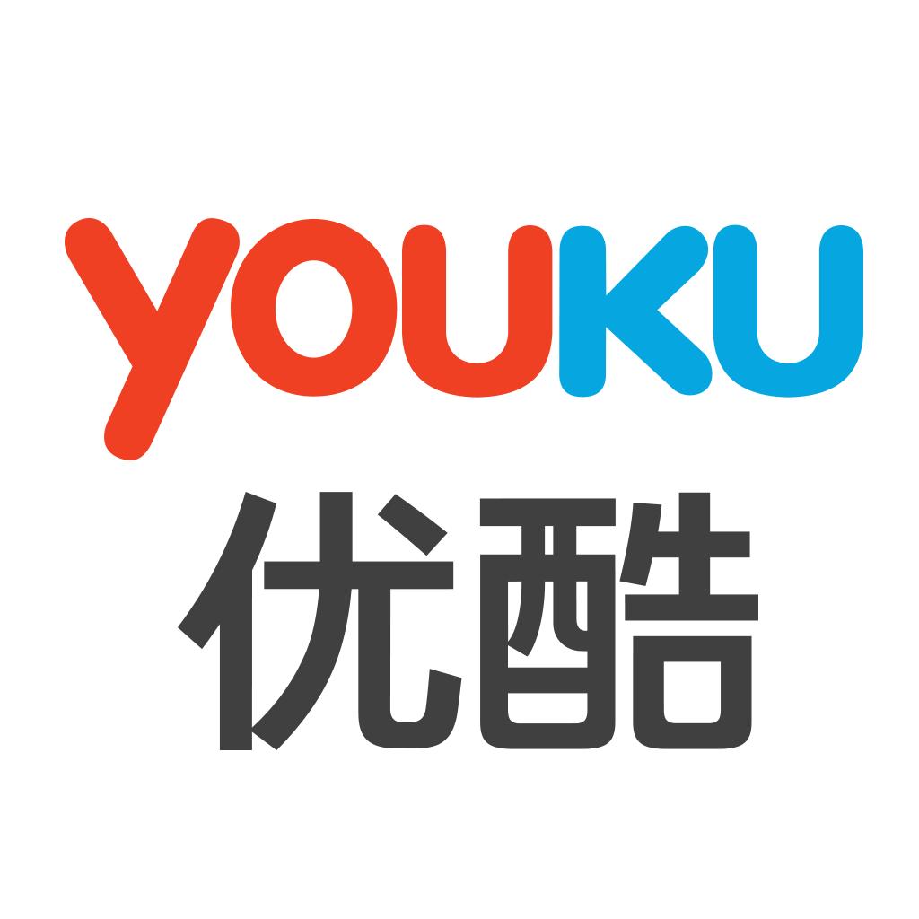 Youku - Youku Vector PNG