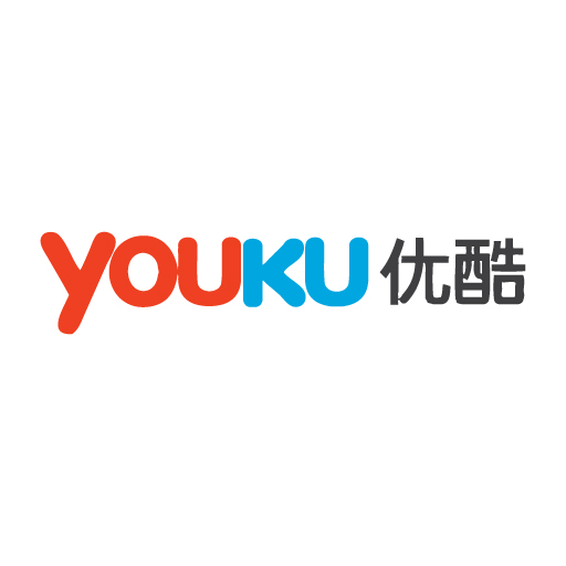 Youku logo - Youku Vector PNG