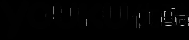 Youku - Youku Logo Vector PNG - Youku Vector PNG