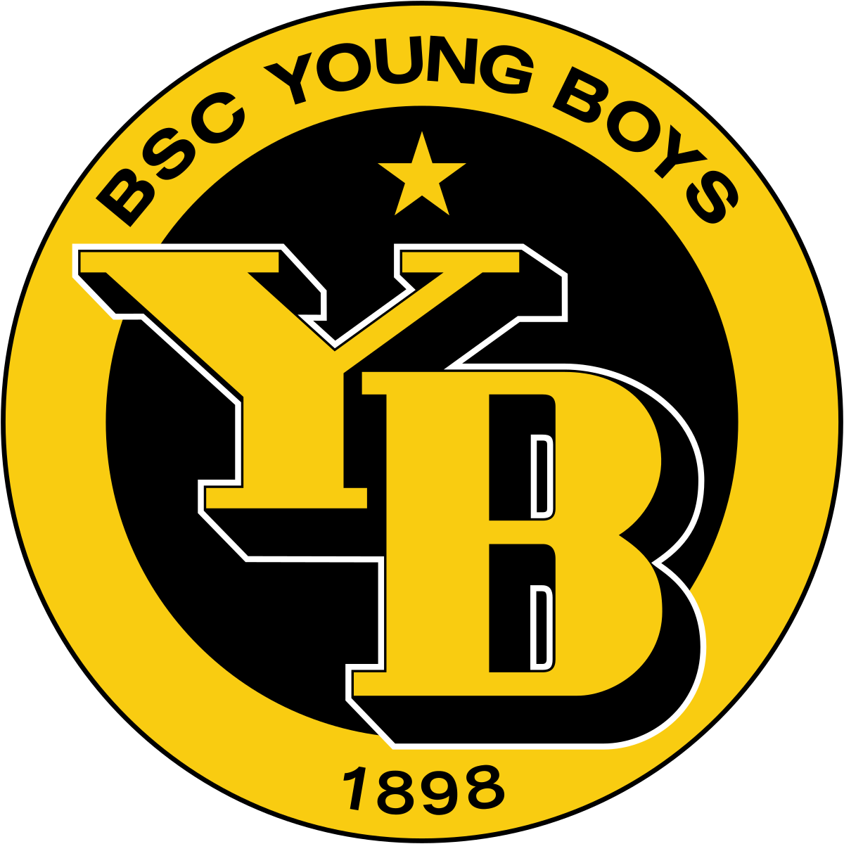 Young Boys Of Bern PNG-PlusPNG.com-1200 - Young Boys Of Bern PNG