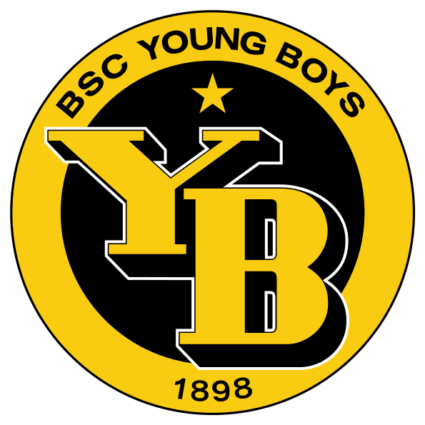 Young Boys Of Bern PNG-PlusPNG.com-595 - Young Boys Of Bern PNG