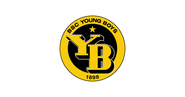 Young Boys Of Bern PNG-PlusPNG.com-600 - Young Boys Of Bern PNG