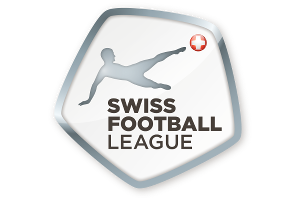 . PlusPng.com attraction of the Swiss football league was that it was a fine source of  strangely named football teams - Grasshopper Club Zürich, Young Boys of Bern,  PlusPng.com  - Young Boys Of Bern PNG