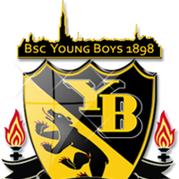 bsc young boys bern photo: bsc young boys 1898 bscyoungboys1898.png - Young Boys Of Bern PNG