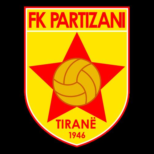 . PlusPng.com UEFA Europa League: Young Boys vs Partizani Photo #2 - Young Boys Of Bern PNG