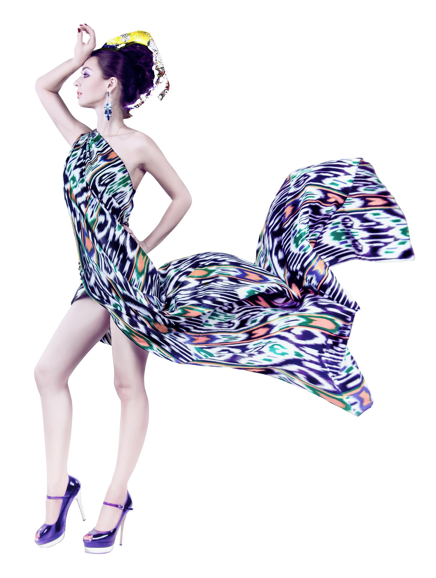 Fashion PNG - 2392