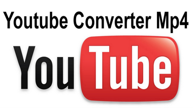 Youtube HD PNG - 93477