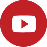 Youtube HD PNG - 93466