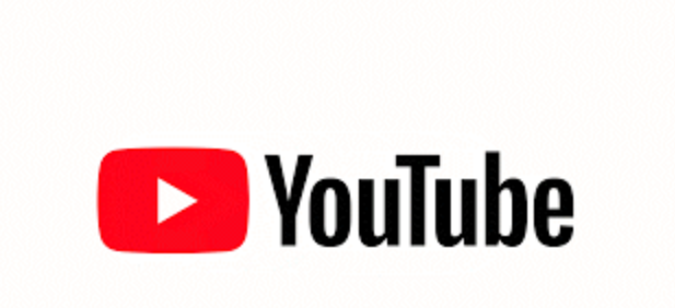 Youtube New Logo PNG - 113074