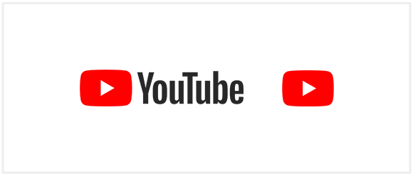 Youtube New Logo PNG - 113071