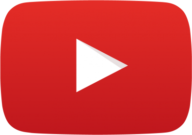 YouTube Play Button PNG Free Download - Youtube PNG