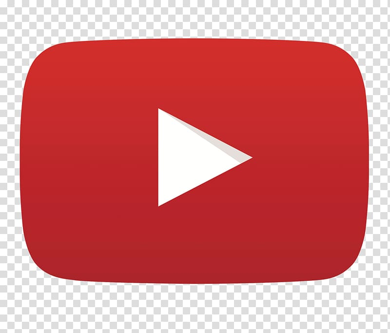 Youtube Play Button Logo Computer Icons, Youtube Transparent Pluspng.com  - Youtube Play Logo PNG