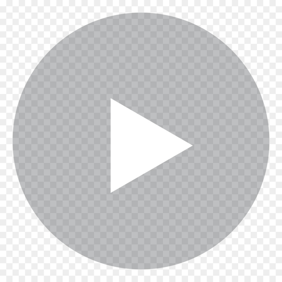 Youtube Play Logo Png Download - 1320*1320 - Free Transparent Pluspng.com  - Youtube Play Logo PNG