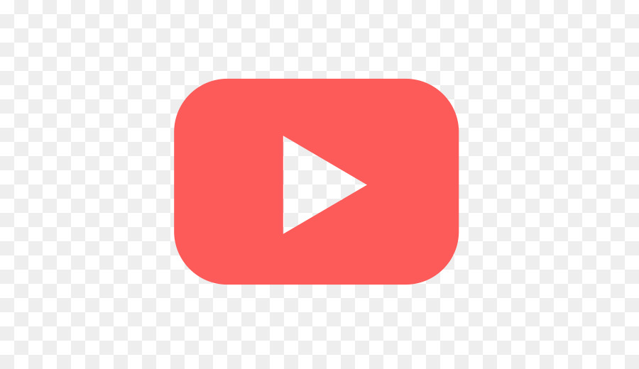 Youtube Play Logo Png Download - 512*512 - Free Transparent Pluspng.com  - Youtube Play Logo PNG