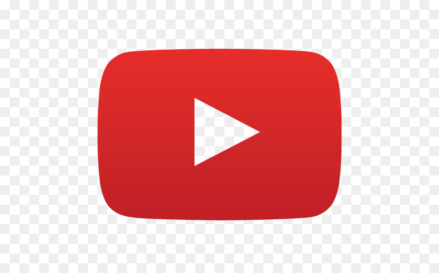 Youtube Play Logo Png Download - 550*550 - Free Transparent Pluspng.com  - Youtube Play Logo PNG
