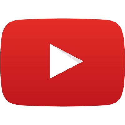 Youtube Play Logo Transparent Png - Pluspng - Youtube Play Logo PNG